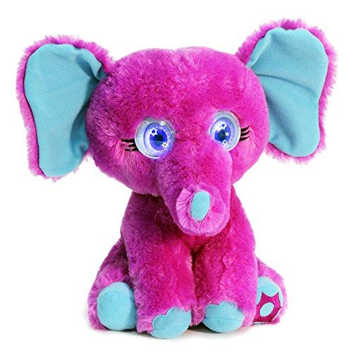 bright-eyes-pets-tiny-the-purple-elephant