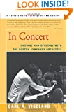 In Concert: Onstage and Offstage with the Boston Symphony Orchestra