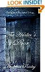 The Healer's Door: Part One of the Sp...