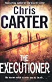 Chris Carter The Executioner