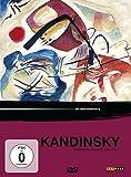 echange, troc Portrait De Wassily Kandinsky