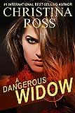 Bargain eBook - A Dangerous Widow
