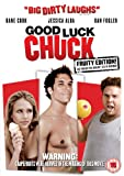 echange, troc Good Luck Chuck [Import anglais]