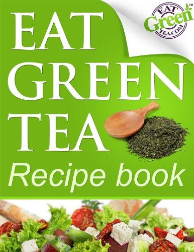 Green Tea Cancer