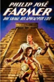 img - for Doc Savage: His Apocalyptic Life book / textbook / text book