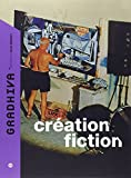 echange, troc Fabre Daniel - Gradhiva N 20 Creation Fiction