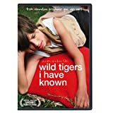 Wild Tigers I Have Known ~ Malcolm Stumpf