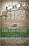 The Haunting: The House on the Lake (...