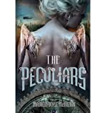 img - for [(The Peculiars )] [Author: Maureen McQuerry] [May-2012] book / textbook / text book