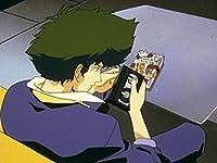 第18話 スピーク・ライク・ア・チャイルド