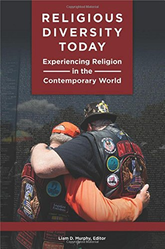 religion essays diversity of religious cultures Essays religion and education  most fantastic religious background, and in reality religion and religious  as religious diversity and democratic.