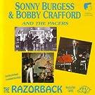 The Razorback Rock & Roll Tapes
