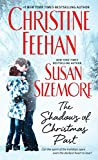The Shadows of Christmas Past: Rocky Mountain Miracle - A Touch of Harry (Primes series)