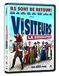 Les Visiteurs - La R�volution  (The V...