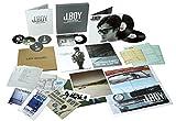 """J.BOY"" 30th Anniversary Box(完全生産限定盤)(2CD+2アナログ盤+2DVD+1アナログ7inchドーナツ盤+メモリアルアイテム)"