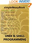 UNIX and Shell Programming- simpleNea...