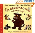 The Gruffalo Song & Other Songs: All join in for a monster singalong!