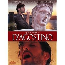 D'Agostino