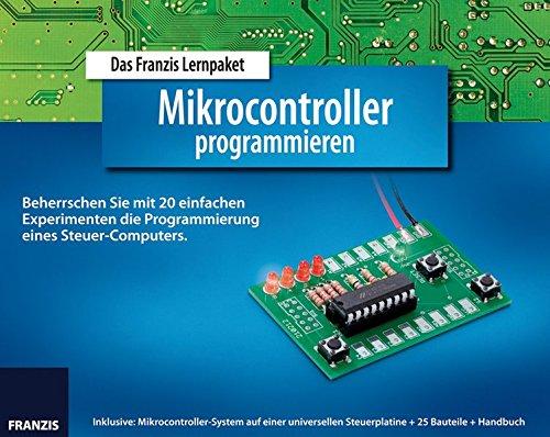 lernpaket-mikrocontroller-programmieren-elektronik-lernpaket