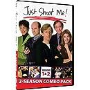 Just Shoot Me - Season 1 & 2
