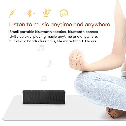 TaoTronics-TT-SK02-Wireless-Speaker