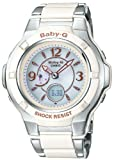 G-Shock G Shock Baby G D watch BGA-1200C-7BJF