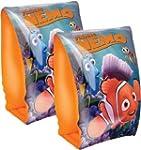 Mondo Disney Findet Nemo Schwimmfl�ge...
