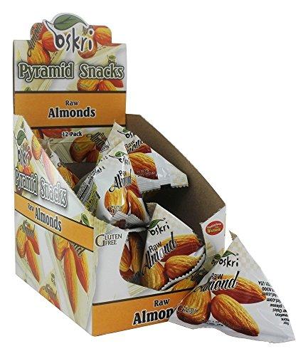 oskri-piramide-libre-gluten-snacks-almendra-cruda-pack-12