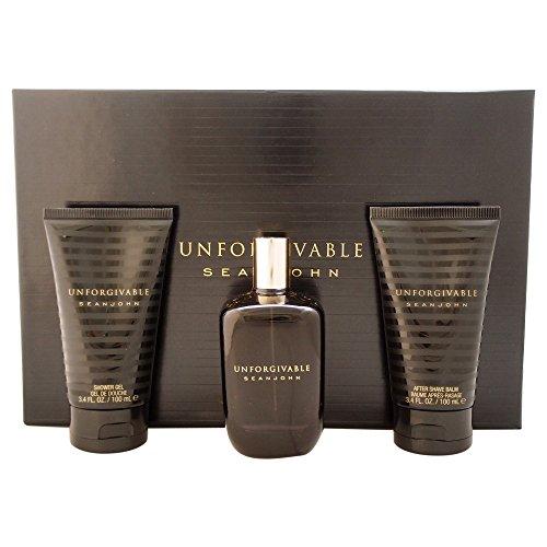 sean-john-unforgivable-coffret-eau-de-toilette-spray-125ml-after-shave-balm-100ml-shower-gel-100ml-3