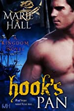 Hook's Pan (Kingdom Series, Book: 5)