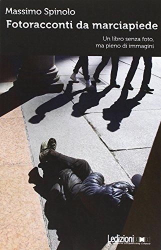 fotoracconti-da-marciapiede-un-libro-senza-foto-ma-pieno-di-immagini