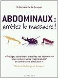 """Afficher """"Abdominaux"""""""