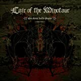 War Metal Battle by Lair Of The Minotaur (2008-03-25)