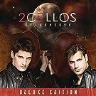 Celloverse (Deluxe Edition)