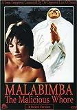 MALABIMBA: THE MALICIOUS WHORE (ADULT)