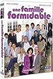 Une famille formidable - Saison 10 [Internacional] [DVD]
