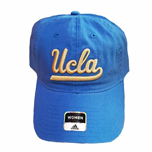 ucla womens hat ucla bruins womens hat ucla womens hats