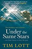 img - for Under the Same Stars book / textbook / text book