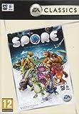 Spore (Ea Classics Packaging)