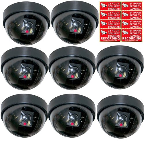 videosecu-8-dummy-fake-cctv-dome-security-cameras-with-flashing-led-home-cost-effective-surveillance