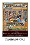 img - for History of India, Medieval India from the Mohammedan Conquest to the Reign of Akbar the Great book / textbook / text book
