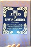 The Letters of Lewis Carroll: 2 vols.