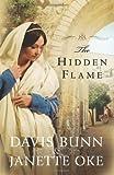 Hidden Flame, The
