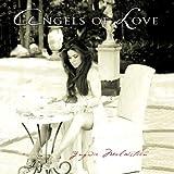 Angels of Love ~ Yngwie Malmsteen