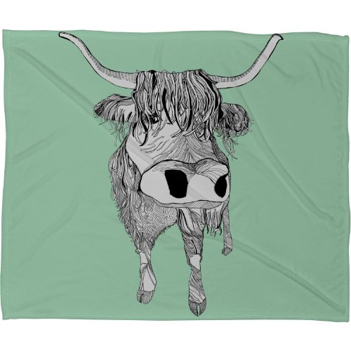 Animal Blankets With Heads front-988017