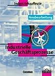 Industriekaufleute - Industrielle Ges...