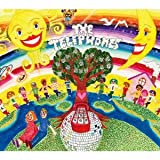 March For Peace♪the telephones