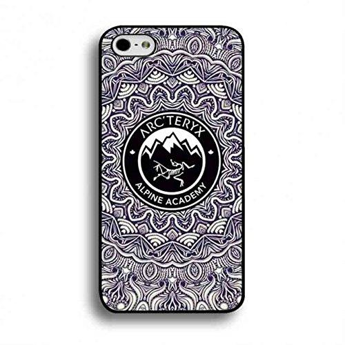 arcteryx-phone-custodia-cover-snap-on-iphone-6-iphone-6s47inch-hardshell-protectibve