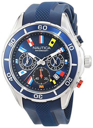 Orologio-Uomo-Nautica-NAD16534G