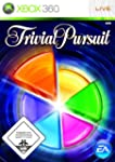Trivial Pursuit [import allemand]